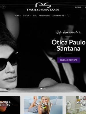 Criacao-Loja-Virtual-Brasilia-A