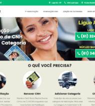 Marketing-Digital-SEO