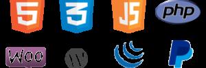 Tecnologias-Desenvolvimento-Web-Brasilia