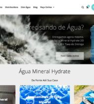 marketing-digital-brasilia-df